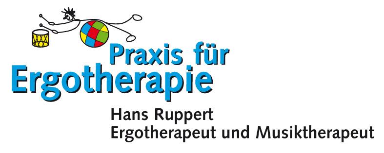 Ergotherapie Ruppert